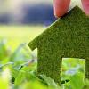 Perché una casa in legno