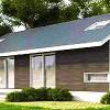 Home Design – Modulo 01