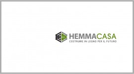Catalogo Hemmacasa